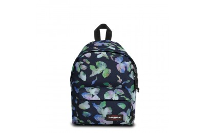 Eastpak Orbit XS Romantic Dark - Soldes