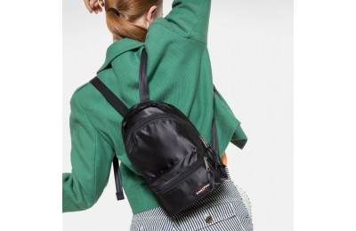 Eastpak Orbit W Satin Black - Soldes
