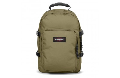 [BLACK FRIDAY] Eastpak Provider Casual Khaki