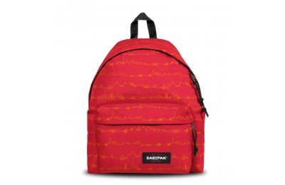 [CYBER MONDAY] Eastpak Padded Pak'r® Beat Teasing