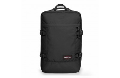 Eastpak Tranzpack Black