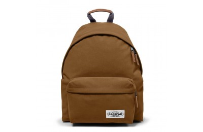 Eastpak Padded Pak'r® Opgrade Wood - Soldes