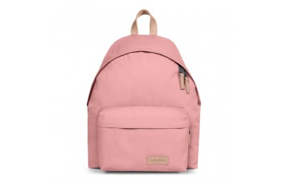 Eastpak Padded Pak'r® Super Rose - Soldes