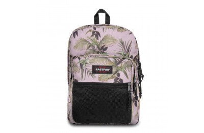 Eastpak Pinnacle Brize Mel Pink - Soldes