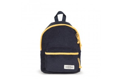 [BLACK FRIDAY] Eastpak Orbit XS Cloud Terry
