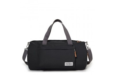 Eastpak Calum Opgrade Dark - Soldes