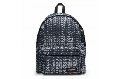 [CYBER MONDAY] Eastpak Padded Pak'r® XL Bold Black