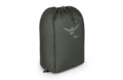 Osprey Sac de rangement - Ultralight Stretch Mesh Sack 12+