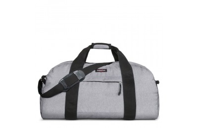 [CYBER MONDAY] Eastpak Terminal Sunday Grey