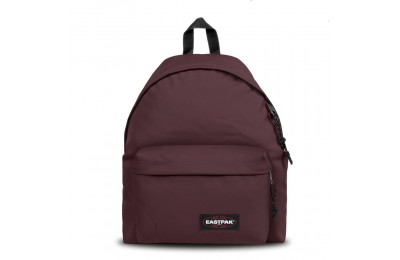 Eastpak Padded Pak'r® Punch Wine - Soldes