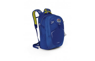 [BLACK FRIDAY] Osprey Flare 22 Boreal Blue de la gamme