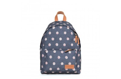 Eastpak Orbit Sleek'r Super Dot - Soldes