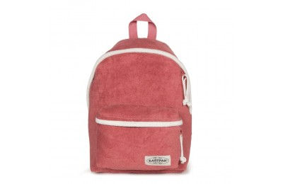 Eastpak Orbit XS Marshmellow Terry - Soldes