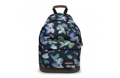 Eastpak Wyoming Romantic Dark - Soldes