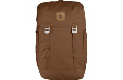FJALLRAVEN Greenland Top - Sac à dos - marron Marron - Soldes