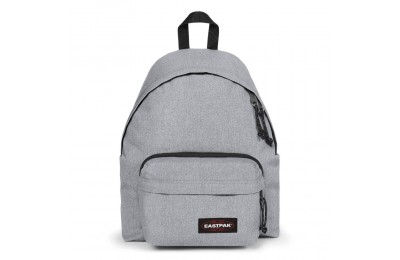 Eastpak Padded Travell'r Sunday Grey - Soldes