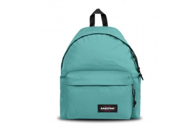 Eastpak Padded Pak'r® River Blue - Soldes