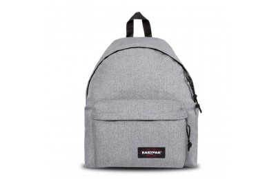 [CYBER MONDAY] Eastpak Padded Pak'r® Sunday Grey