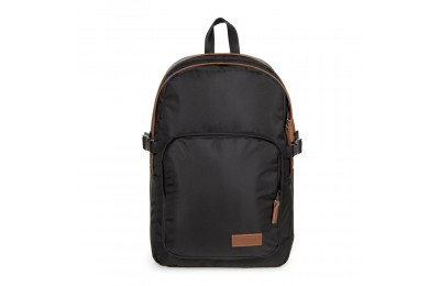 Eastpak Provider Constructed Contrast Brown