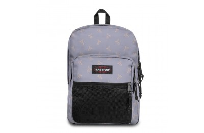 [CYBER MONDAY] Eastpak Pinnacle Minigami Birds