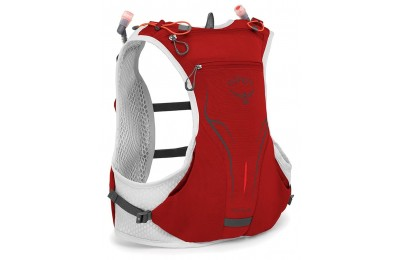 [BLACK FRIDAY] Osprey Sac d'hydratation - Duro 1.5 Phoenix Red