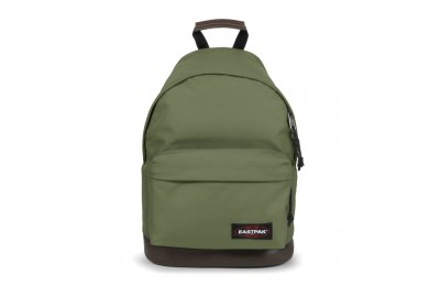 Eastpak Wyoming Quiet Khaki - Soldes