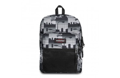 Eastpak Pinnacle Compton Court