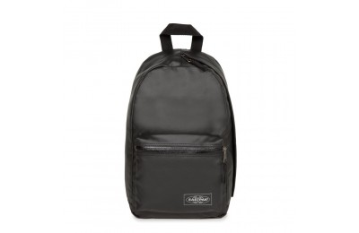 Eastpak Litt Topped Black - Soldes