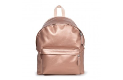 [CYBER MONDAY] Eastpak Padded Pak'r® Rosy Gold