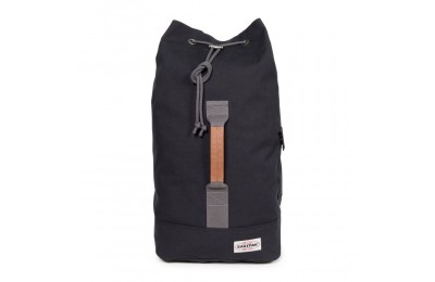 [BLACK FRIDAY] Eastpak Plister Opgrade Black