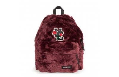 [BLACK FRIDAY] Eastpak Undercover Padded Pak'r® UC Burgundy Fur