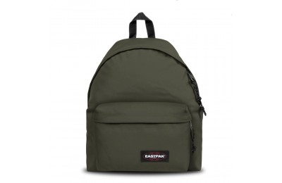 Eastpak Padded Pak'r® Jungle Khaki - Soldes