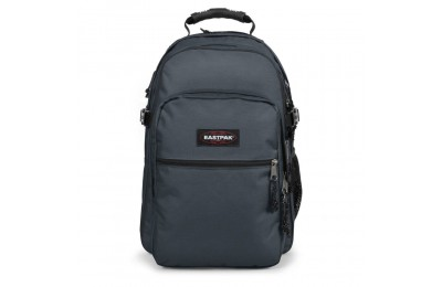 Eastpak Tutor Midnight - Soldes