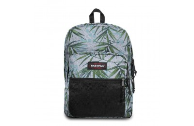 Eastpak Pinnacle Brize Mel Grey - Soldes