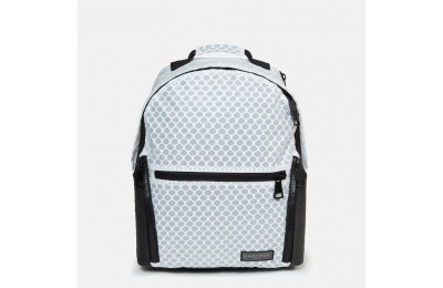 Eastpak Padded Pak'r® Structured - Soldes