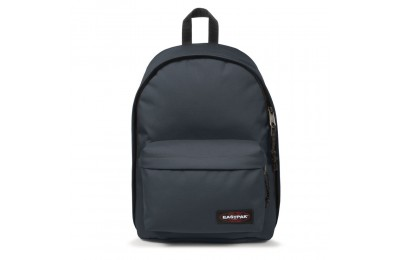 [BLACK FRIDAY] Eastpak Out Of Office Midnight