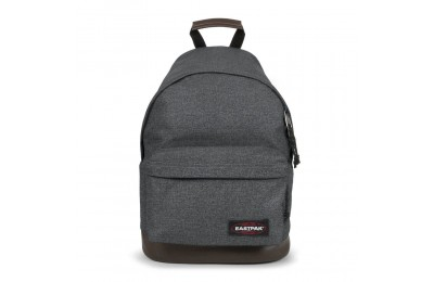 [CYBER MONDAY] Eastpak Wyoming Black Denim