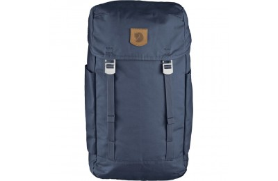 [BLACK FRIDAY] FJALLRAVEN Greenland Top - Sac à dos - Large bleu Bleu