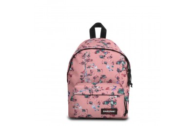 Eastpak Orbit XS Romantic Pink - Soldes