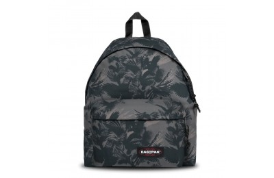 [CYBER MONDAY] Eastpak Padded Pak'r® Dark Forest Black