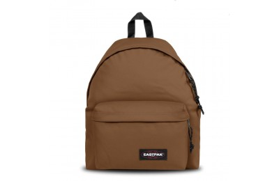 Eastpak Padded Pak'r® Board Brown - Soldes