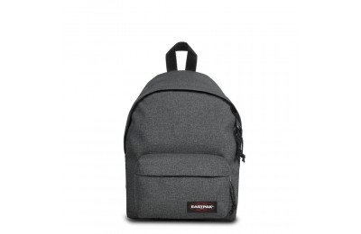 [CYBER MONDAY] Eastpak Orbit XS Black Denim