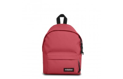 Eastpak Orbit XS Rustic Rose