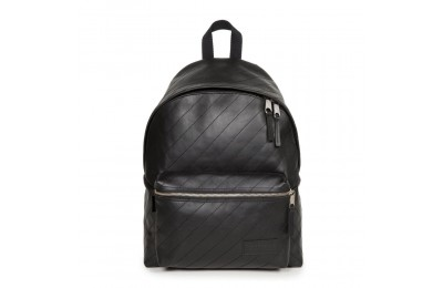 [CYBER MONDAY] Eastpak Padded Pak'r® Quilted Stripe