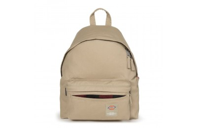 [CYBER MONDAY] Eastpak Padded Pak'r® Dickies Khaki