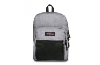 Eastpak Pinnacle Sunday Grey - Soldes