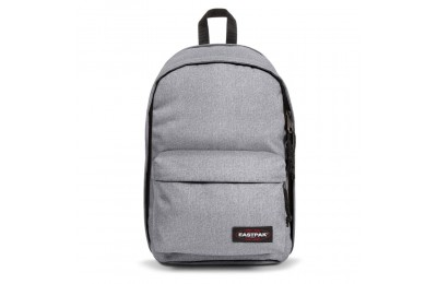 Eastpak Back To Work Sunday Grey - Soldes