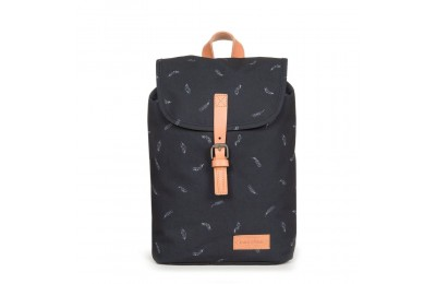 Eastpak Casyl Minimal Feather - Soldes
