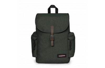 Eastpak Austin Crafty Moss - Soldes