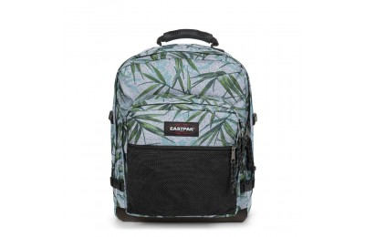 Eastpak Ultimate Brize Mel Grey - Soldes